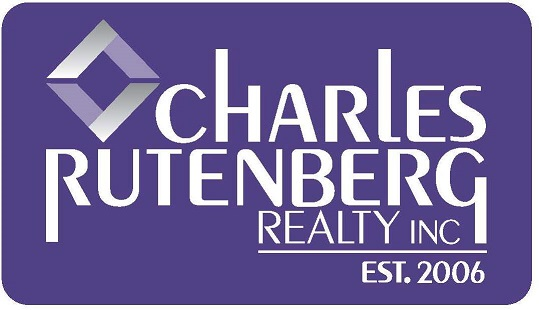 Agents @ Charles Rutenberg Realty, Inc.
